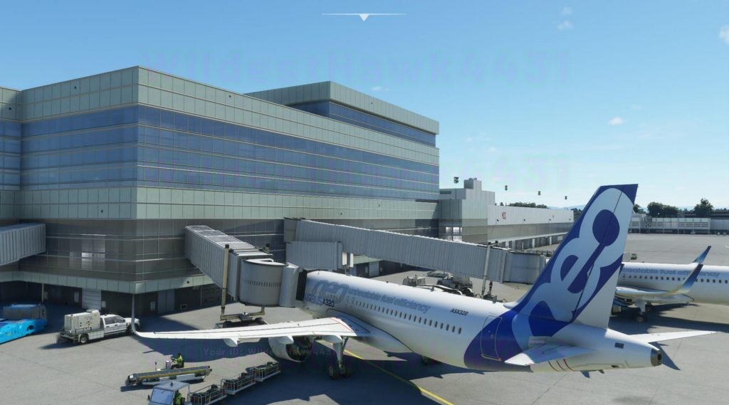 Microsoft_Flight_Simulator_Alpha_Screenshot_7_Gadgetsngaming